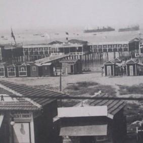 colombo 1870